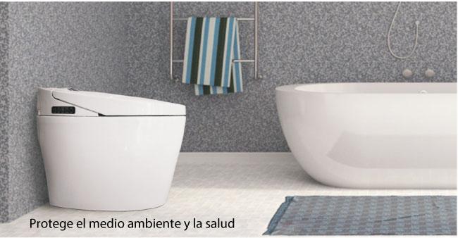 toilet-inteligente-inodoros3